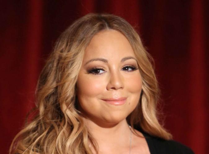 Mariah Carey : prête à divorcer avant le lancement de sa tournée mondiale ?