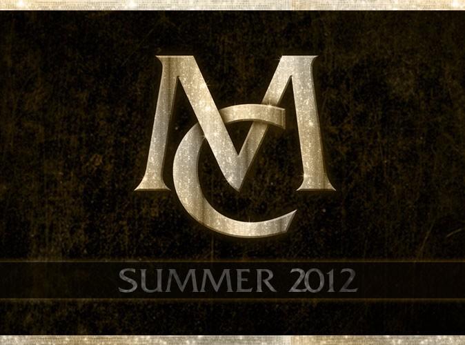 Mariah Carey : son nouvel album sortira-t-il cet été ?