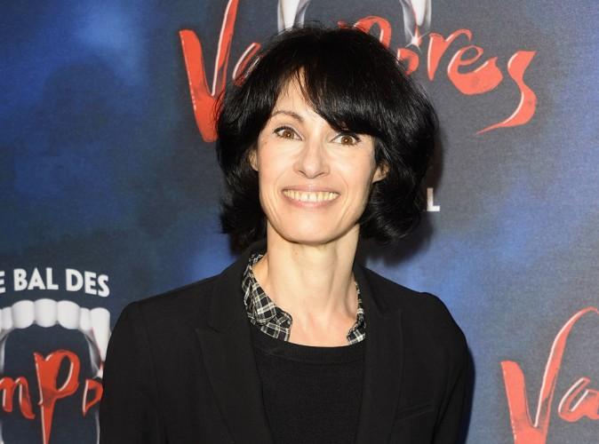 Marie-Claude Pietragalla : apr�s la pol�mique, elle va  devoir rendre les cl�s de ses locaux !