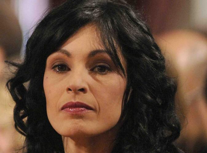 Marie-Claude Pietragalla : profondément blessée par la polémique de sa salle de danse, elle réagit !
