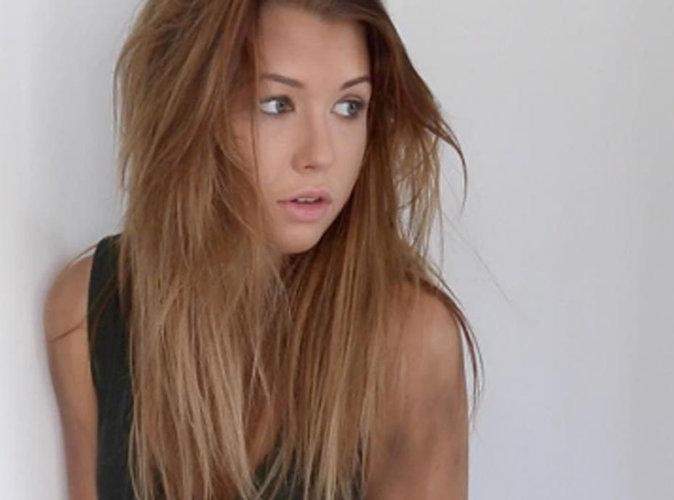 Marie Lopez (EnjoyPhoenix) : sa mésaventure avec une fan !