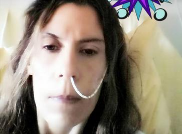Marion Bartoli : la dure réalité de sa maladie...