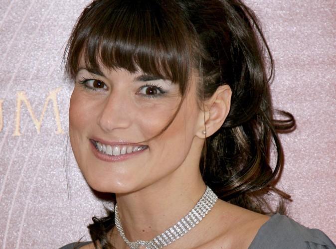 Marion Dumas (Plus belle la vie) : l'actrice aurait fait une tentative de suicide …