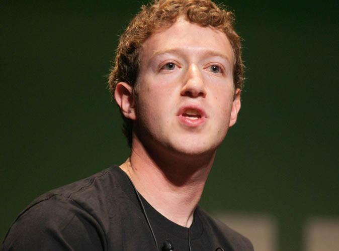 Mark Zuckerberg : le fondateur de Facebook, milliardaire, achète enfin une maison !