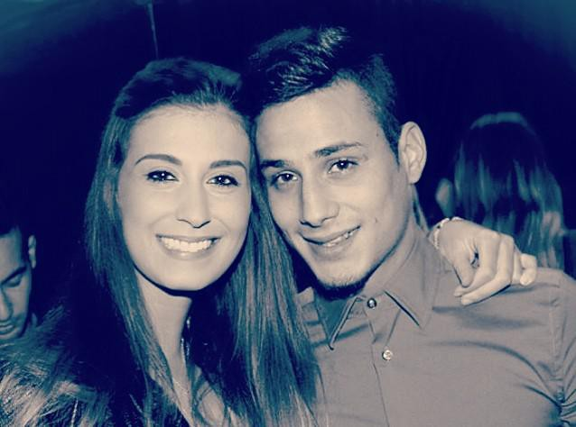 """Martika (Bachelor) : """"J'aimerais participer aux Anges de la télé-réalité avec Tiago"""" !"""