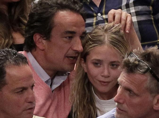 Mary-Kate Olsen : Olivier Sarkozy lui offre un nid d'amour new-yorkais !