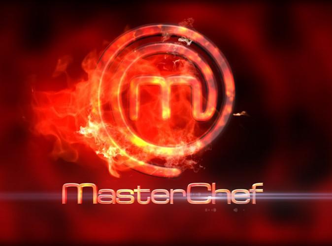 Master chef le concours culinaire de tf1 ne reviendra pas la rentr e - Tf1 grille des programmes ...