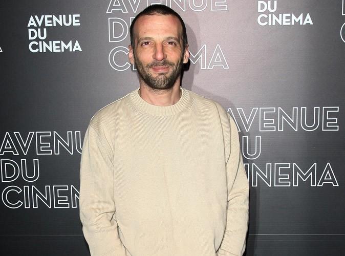 Mathieu Kassovitz : et maintenant, il s'en prend à Frédéric Beigbeder !