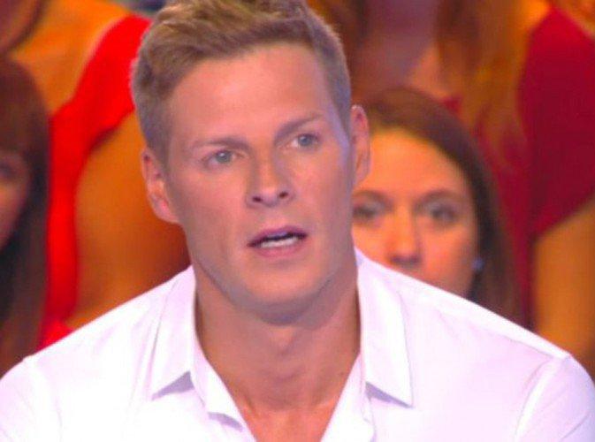 """Matthieu Delormeau : comment il a """"ruiné"""" sa famille..."""