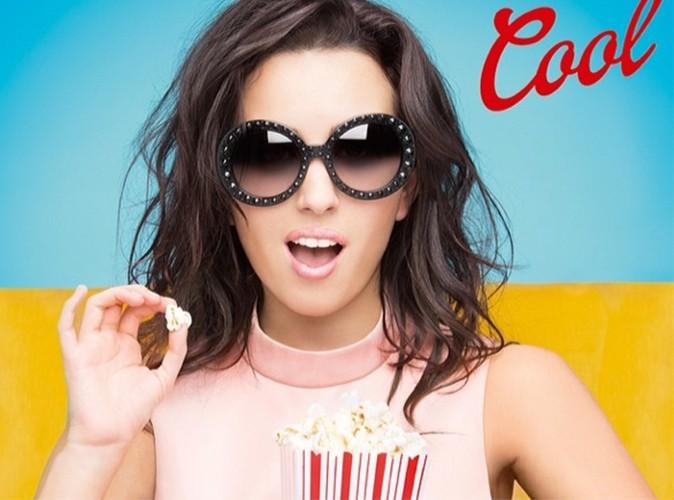 """Maude : l'Ange so """"cool"""" nous dévoile un extrait de son nouveau single !"""