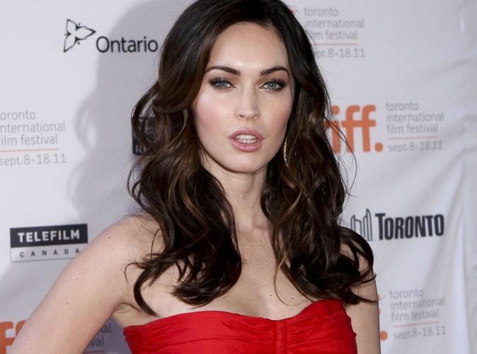 Megan Fox : elle préfère la monogamie !
