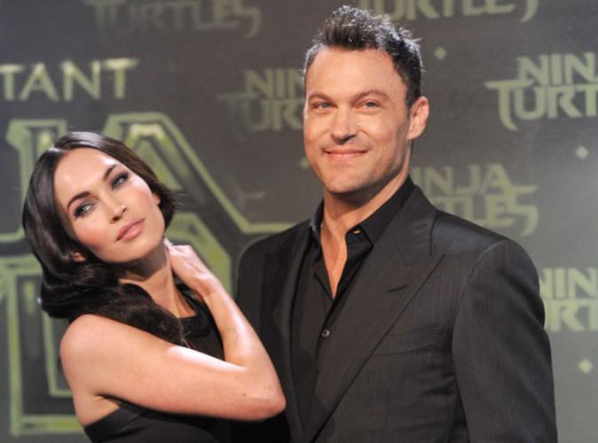 Megan Fox et Austin Green : les raisons et détails de leur divorce !