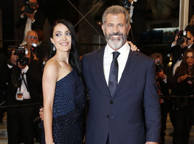 Mel Gibson : à 60 ans, il va de nouveau pouponner !