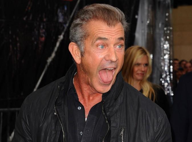 Mel Gibson : Accusé d'agression, il est blanchi par la justice !