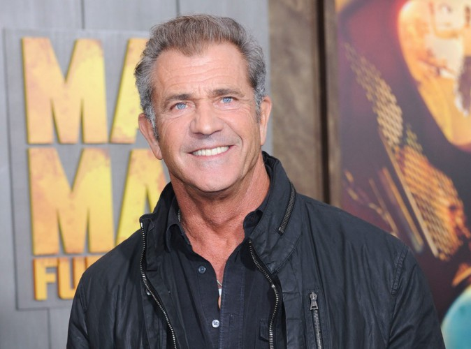 Mel Gibson : Mad Max accusé d'agression !