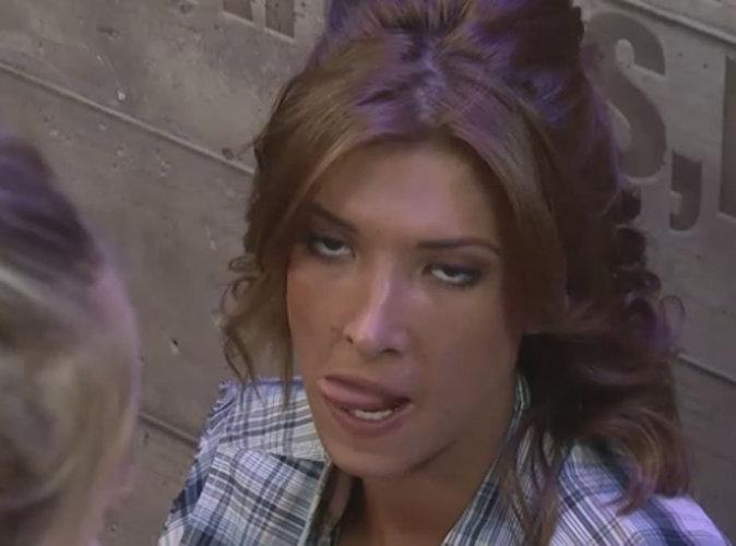 Mélanie (SS10) : Sophia éliminée, elle veut Bastien à tout prix !