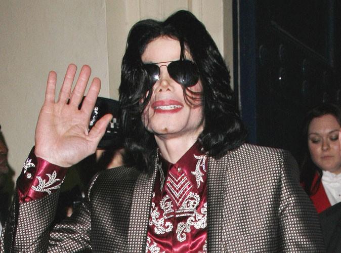 Michael Jackson : 4 ans après sa mort, il redevient la star disparue qui rapporte le plus !
