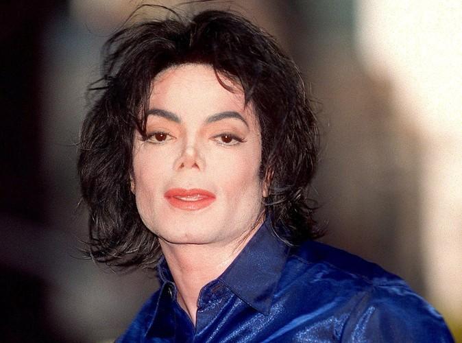 Michael Jackson : artiste mort qui gagne le plus d'argent…