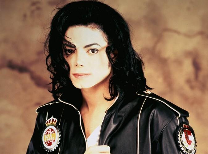 Michael Jackson : des hackers ont volé des titres inédits !