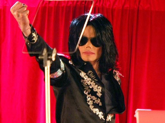 Michael Jackson : des photos de son autopsie utilisées pendant le procès de Conrad Murray !