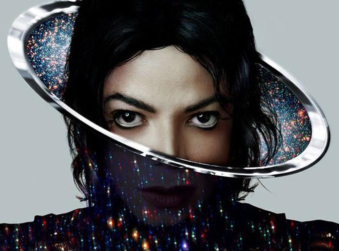 """Michael Jackson : écoutez son tout nouveau titre posthume, """"Love Never Felt So Good"""" !"""