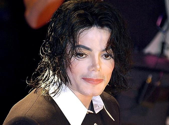 Michael Jackson : il aurait dû jouer le rôle de Peter Pan pour Spielberg !