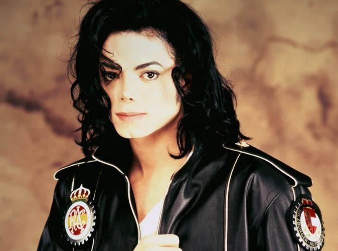 Michael Jackson : il prenait du Propofol depuis 1999 !