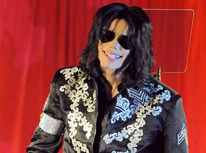 """Michael Jackson : """"Le kidnapper aurait pu le sauver"""", selon son manager !"""