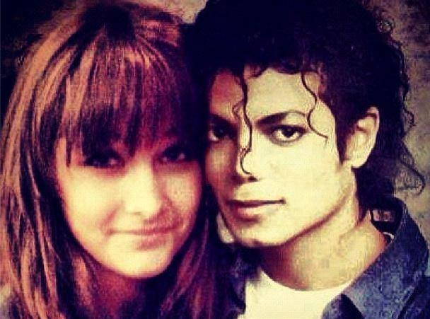 Michael Jackson : Paris Jackson, Zayn Malik, Paris Hilton... ils lui souhaitent tous un happy birthday  !