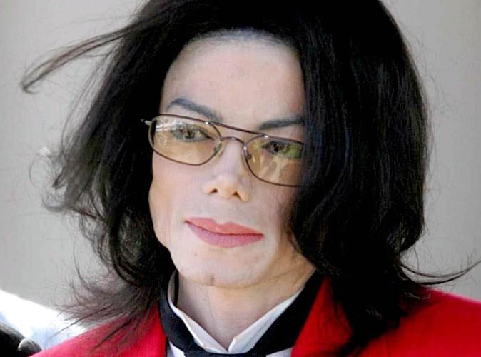 Michael Jackson : son dermatologue va être interrogé !