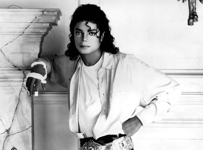Michael Jackson : toujours la star disparue qui rapporte le plus !