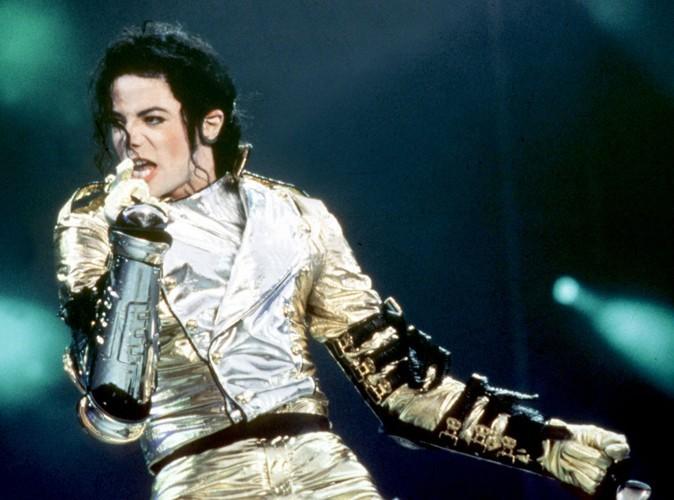 Michael Jackson : toutes les stars seront présentes au concert hommage !