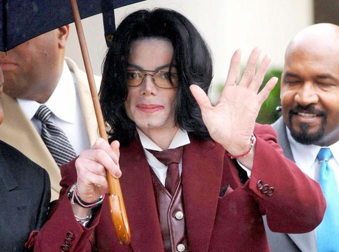 Michael Jackson : un implant secret pour l'empêcher de se droguer ?