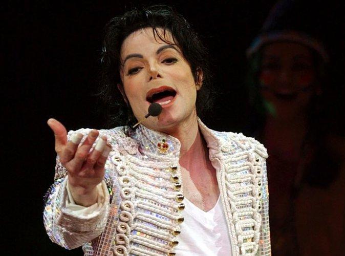 Michael Jackson : Une série en préparation sur les derniers jours du roi de la pop!