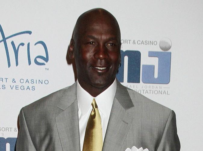 Michael Jordan aurait vraiment besoin de Stéphane Plaza !