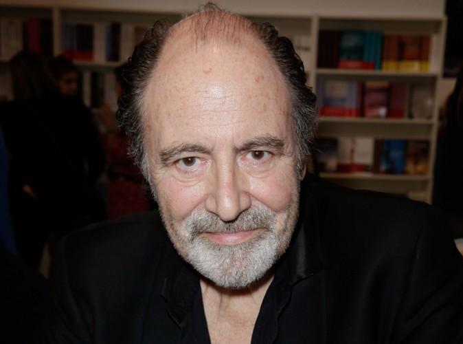 Michel Delpech : le chanteur est mort !