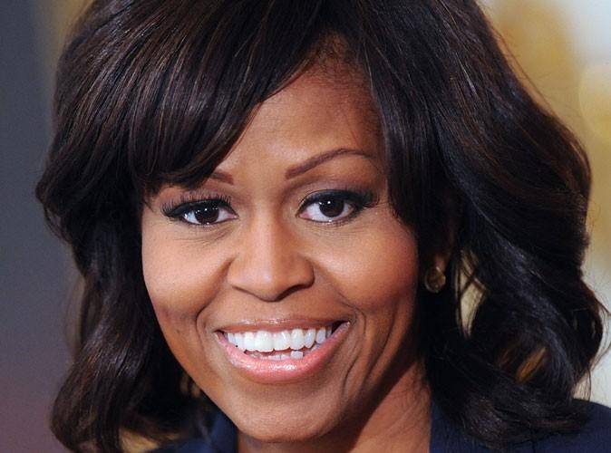 Michelle Obama : découvrez son incroyable sosie transsexuel !