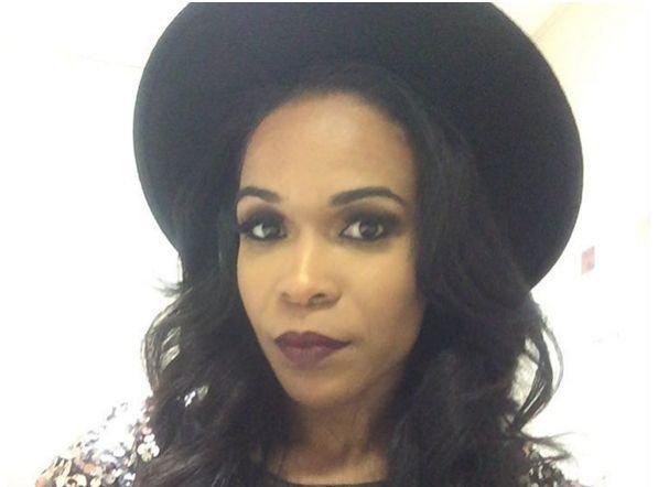 Michelle Williams : l'ancienne Destiny's Child humilie une fan sur Facebook !