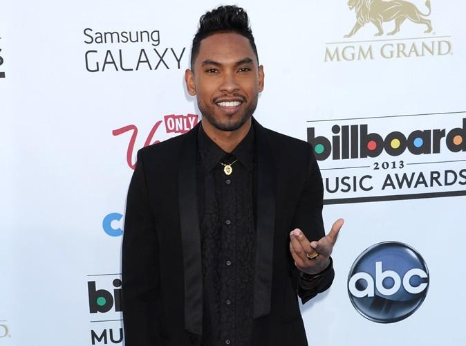 Miguel : sa fan blessée lors des Billboard Music Awards envisage de le poursuivre…