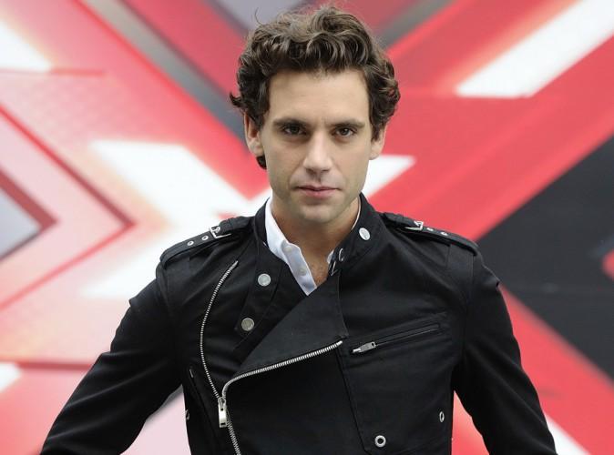 Mika : le coeur du coach de The Voice est pris... mais par qui ?