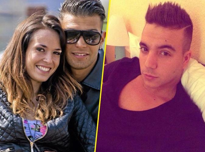 """Mike (les Ch'tis) : """"Le mariage de Kelly et Neymar, je n'y crois pas du tout"""" !"""