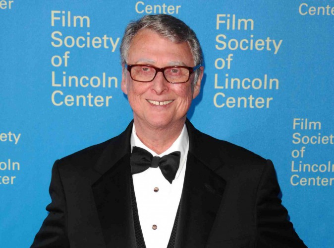 Mike Nichols : le célèbre réalisateur nous a quitté...