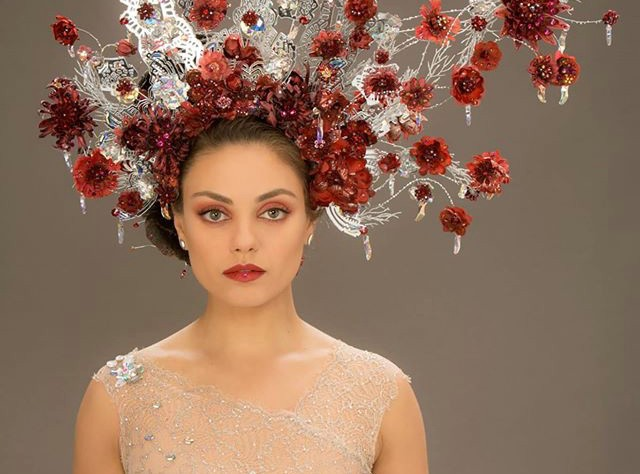 Mila Kunis : une vraie bombe dans le trailer de son nouveau film !