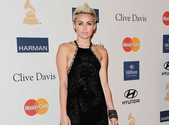 Miley Cyrus : dévastée par l'annulation de son mariage avec Liam Hemsworth ?