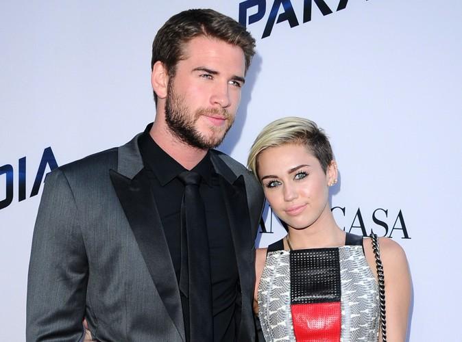 Miley Cyrus : elle aurait peur de finir toute seule !