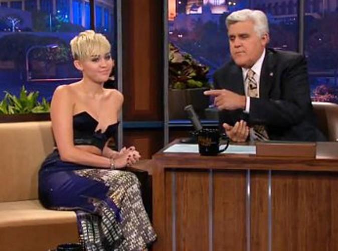 Miley Cyrus : elle raconte comment Liam Hemsworth lui a demandé sa main !