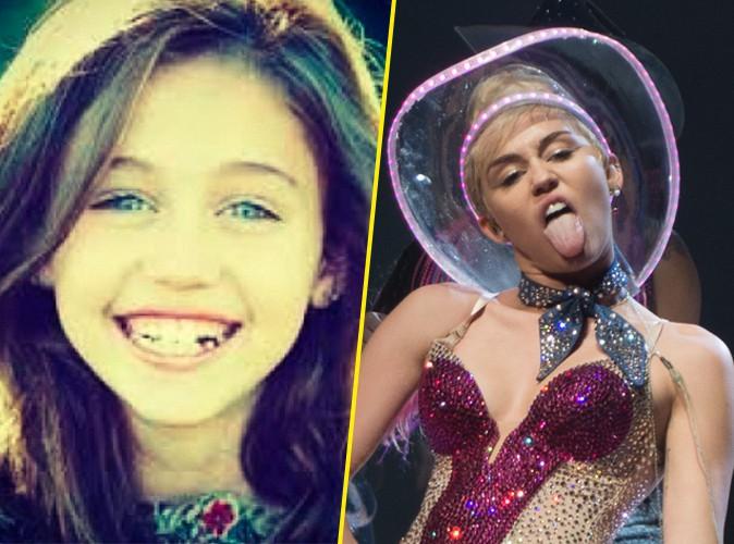 Miley Cyrus : mais que s'est-il passé ?