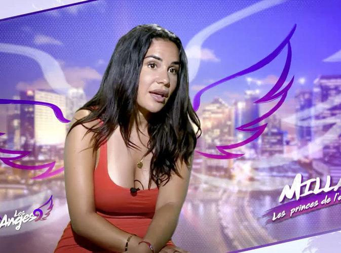 Milla-Jasmine-decue-par-Anthony-Mateo-et-Sarah-Lopez-elle-les-clashe-sur-Twitter-!_portrait_w674.jpg (673×500)