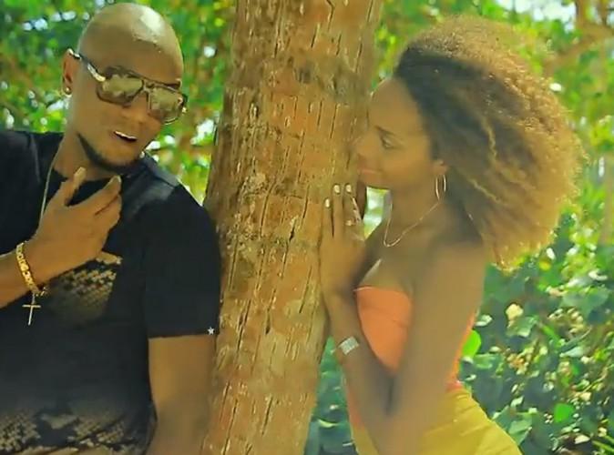 Misié Sadik : un lover reggae à découvrir !