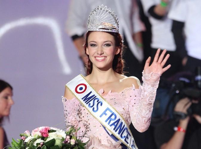 Miss France 2013 : les qualifications approchent, découvrez le programme !